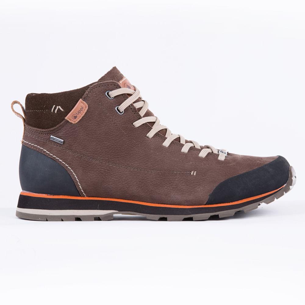 -arquivos-ids-160040-woodsman1