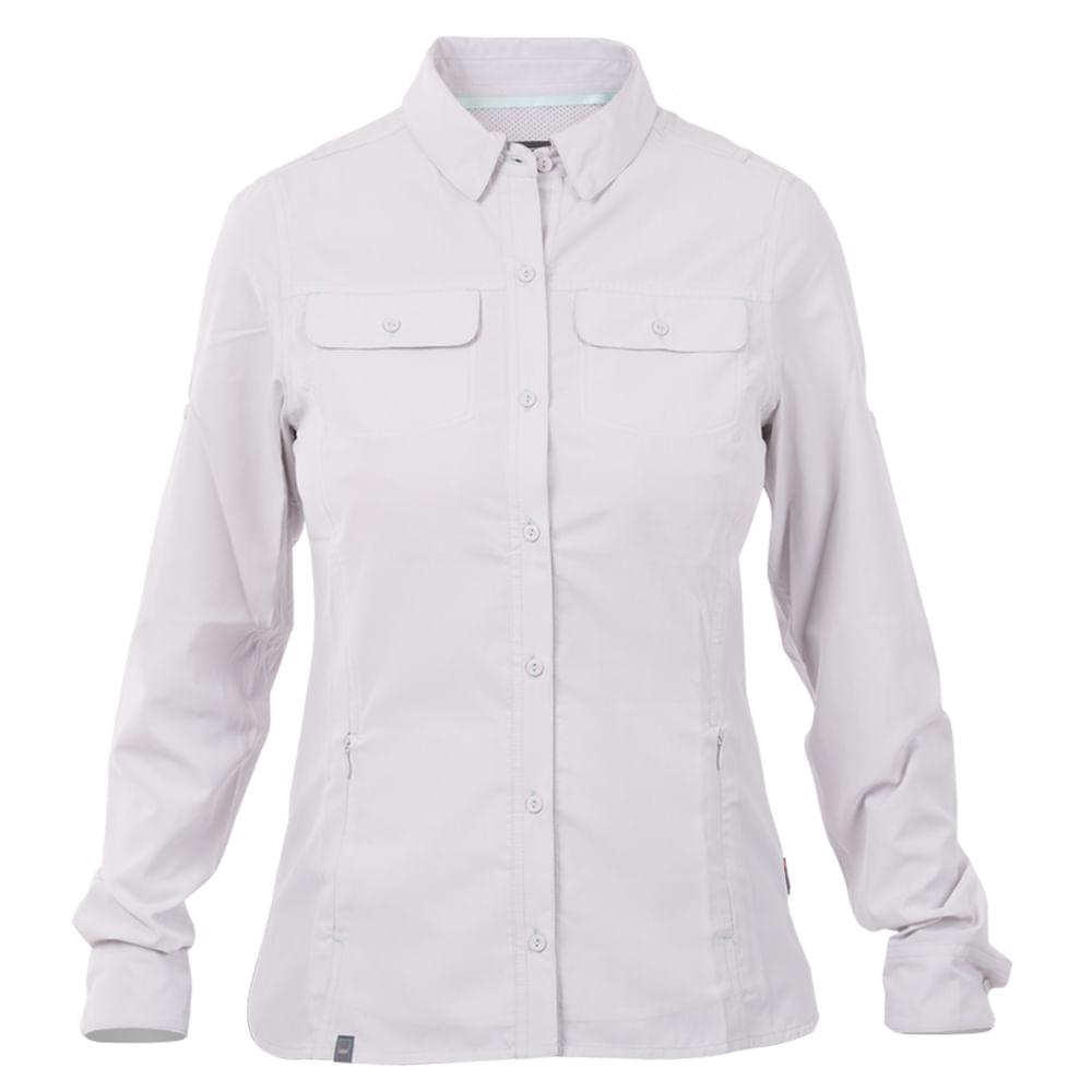 -arquivos-ids-161700-W_Rosselot_long_Sleeve_Shirt_gris1