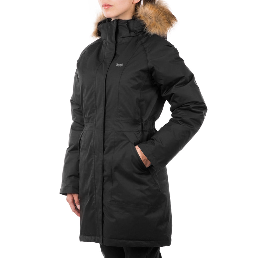 -arquivos-ids-174324-Arctic_Fox_BDry_Long_Jacket_Negro_12