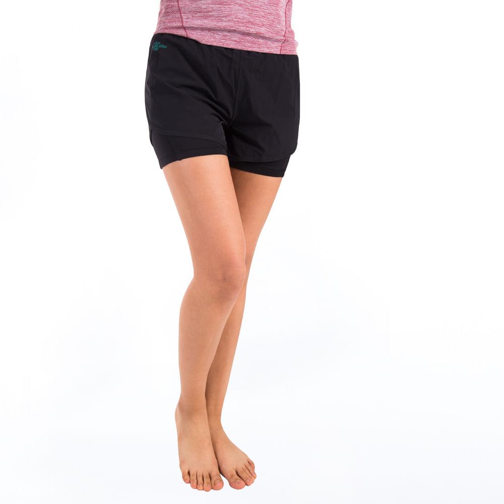 -arquivos-ids-163563-MU_short-yoga_negro_front1