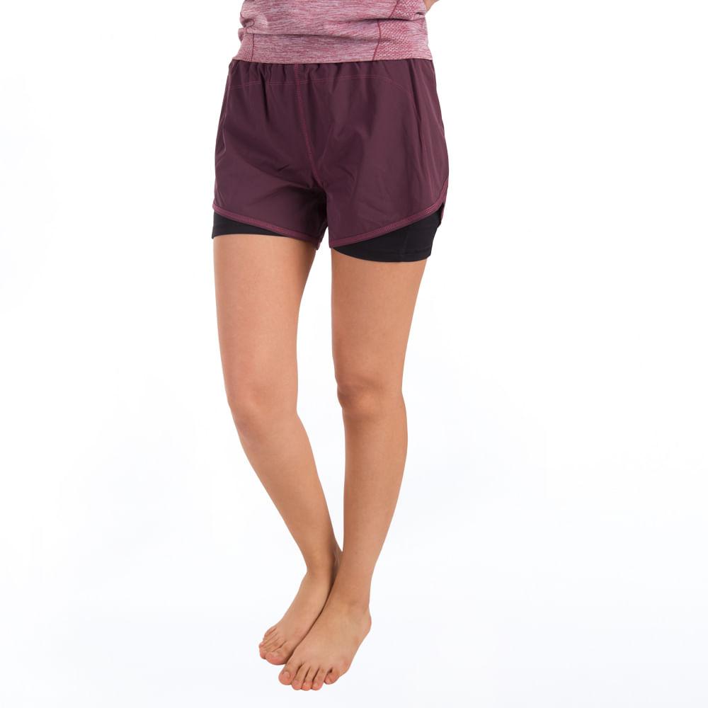 -arquivos-ids-163560-MU_short-yoga_burdeo_front1