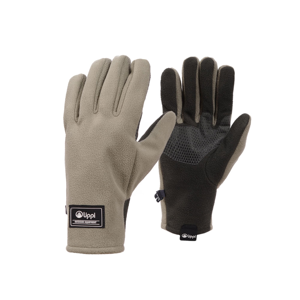 -arquivos-ids-200640-OLD-20TIME-20THERM-20PRO-20GLOVE-20LAUREL-2030426005305I0181
