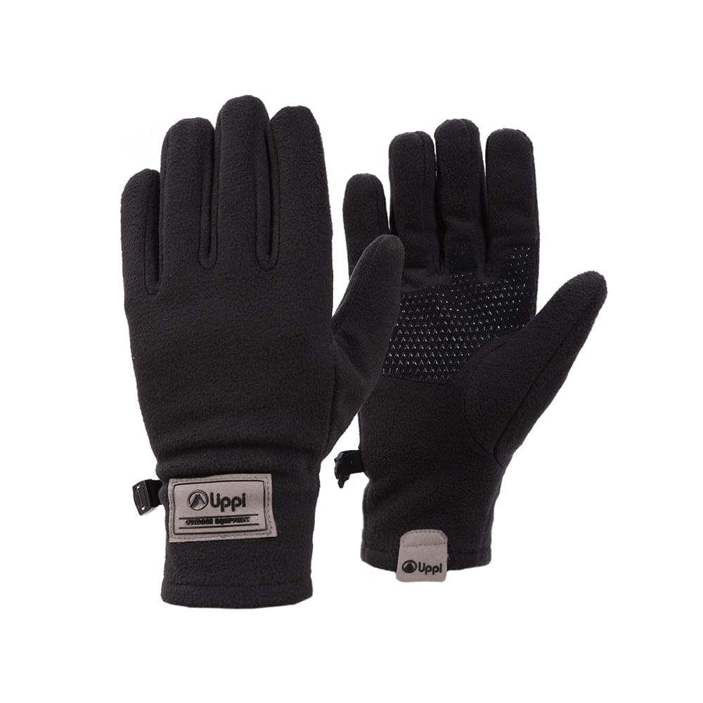 -arquivos-ids-200645-OLD-20TIME-20THERM-20PRO-20GLOVE-20NEGRO-2030426107502I018-201
