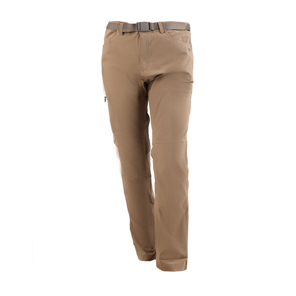 -arquivos-ids-196203-TRAIL_Q-DRY_TAUPE_FRONT_35598309016I018_1
