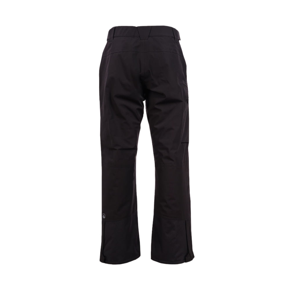 -arquivos-ids-197743-ANDES_B_DRY_PANT_NEGRO_39548407503I018_22