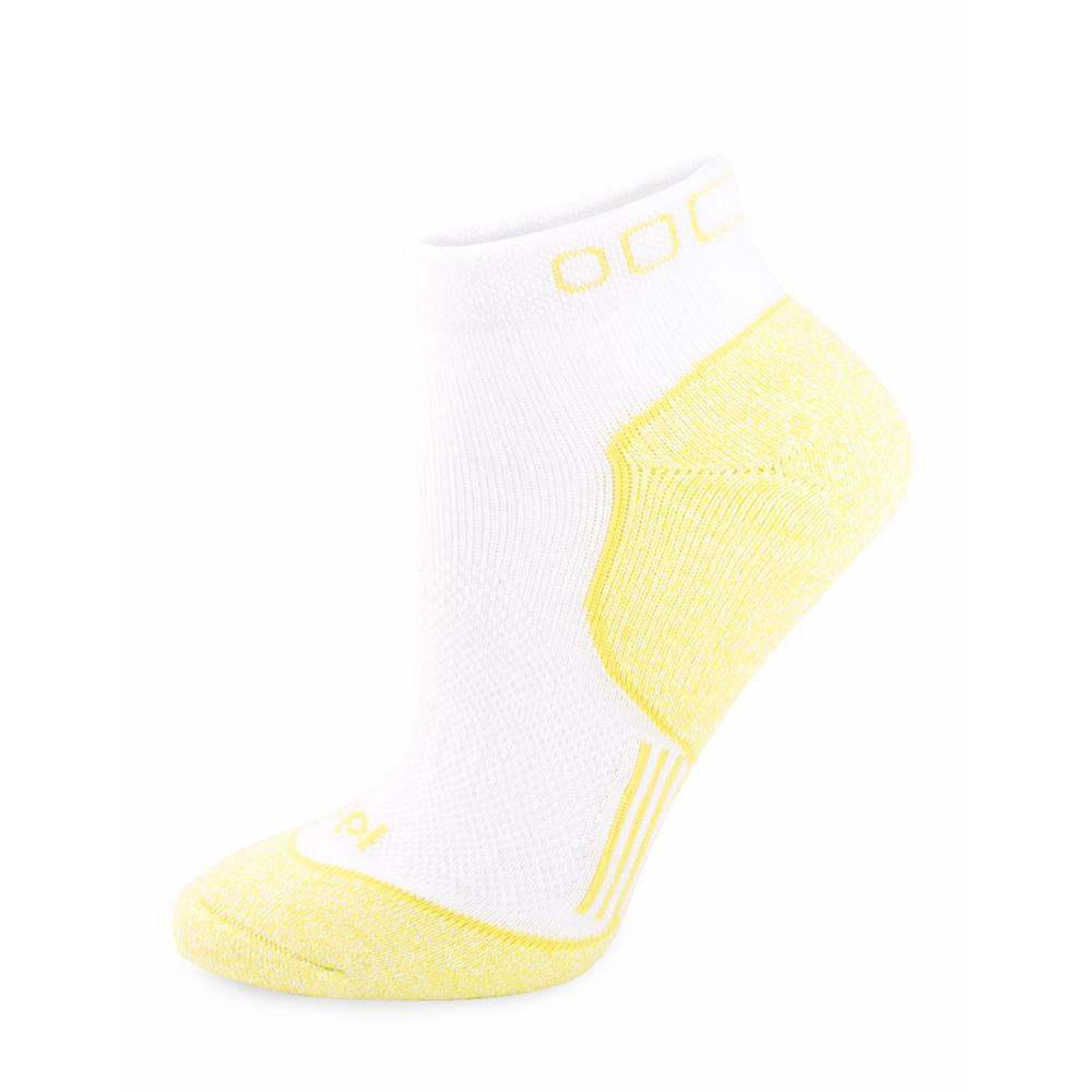 -arquivos-ids-200482-Bollen-sport--blanco-amarillo1