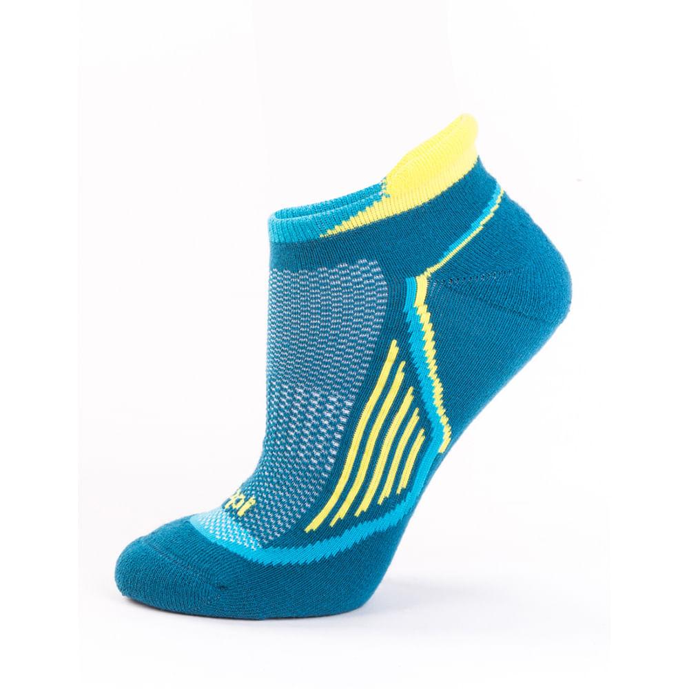 -arquivos-ids-200533-Meli-sport-azul-amarillo1