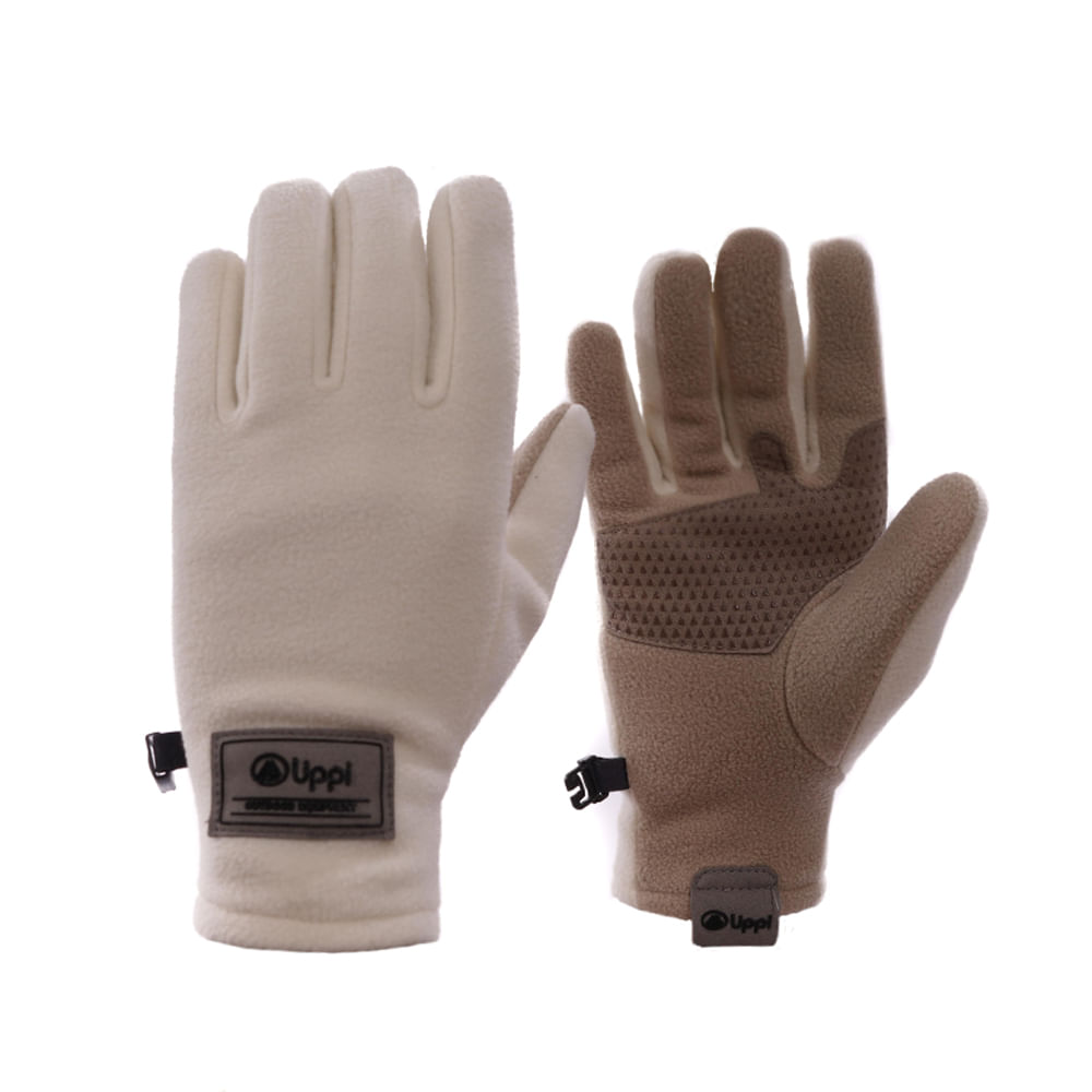 -arquivos-ids-200652-OLD-20TIME-20THERM-20PRO-20GLOVE-20CREMA-2030426104001I0181