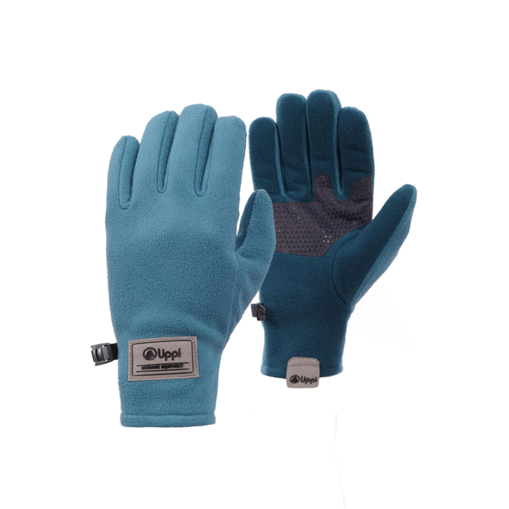 -arquivos-ids-200657-OLD-20TIME-20THERM-20PRO-20GLOVE-20TURQUESA-20VERDE-2030426109503I018-201