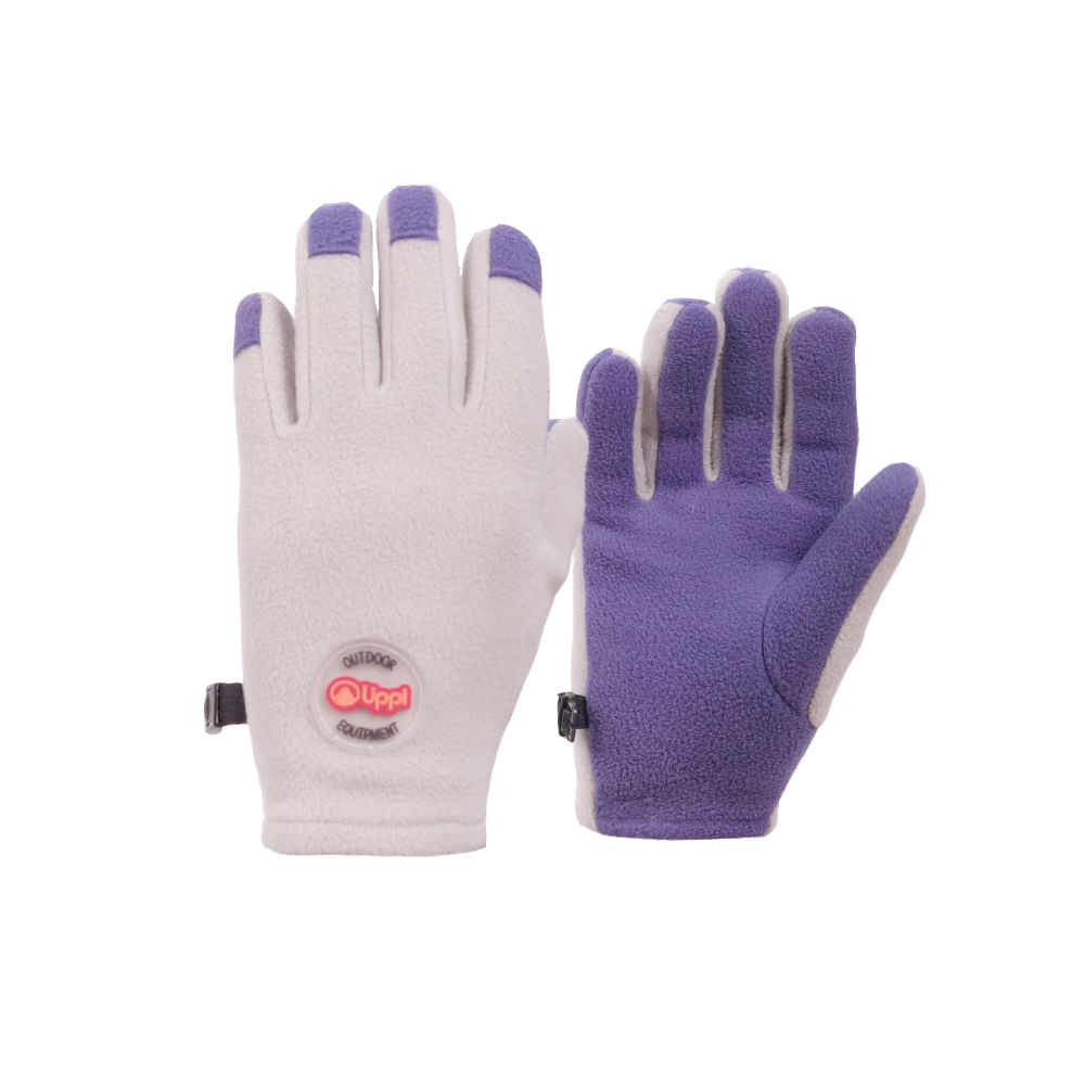 -arquivos-ids-200663-MINI-20OLD-20TIME-20THERM-20PRO-20GLOVE-20GRIS-20CLARO-2030436204902I0181