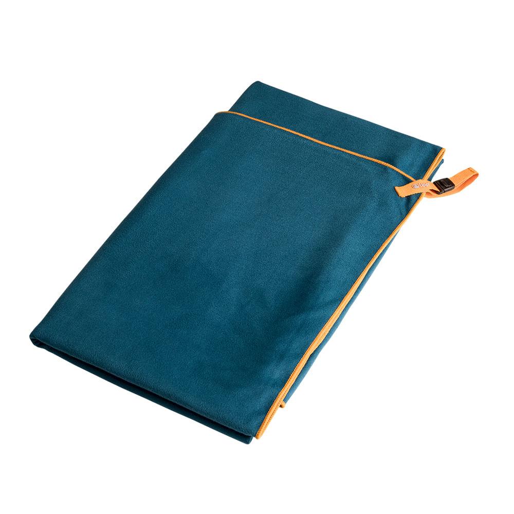 -arquivos-ids-200851-toalladrynowXXL-azul-principal1