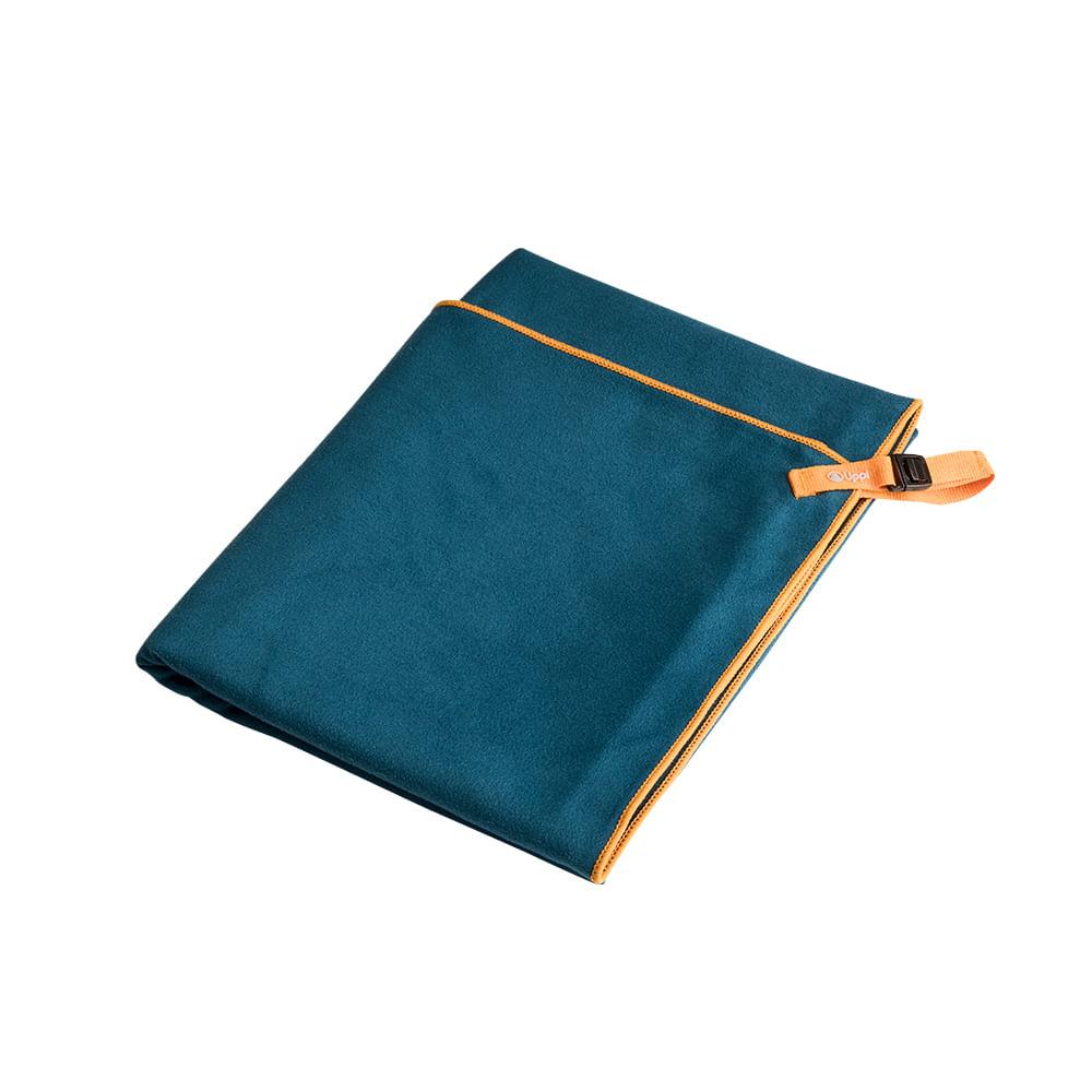 -arquivos-ids-200855-toalladrynowXL-azul-principal1