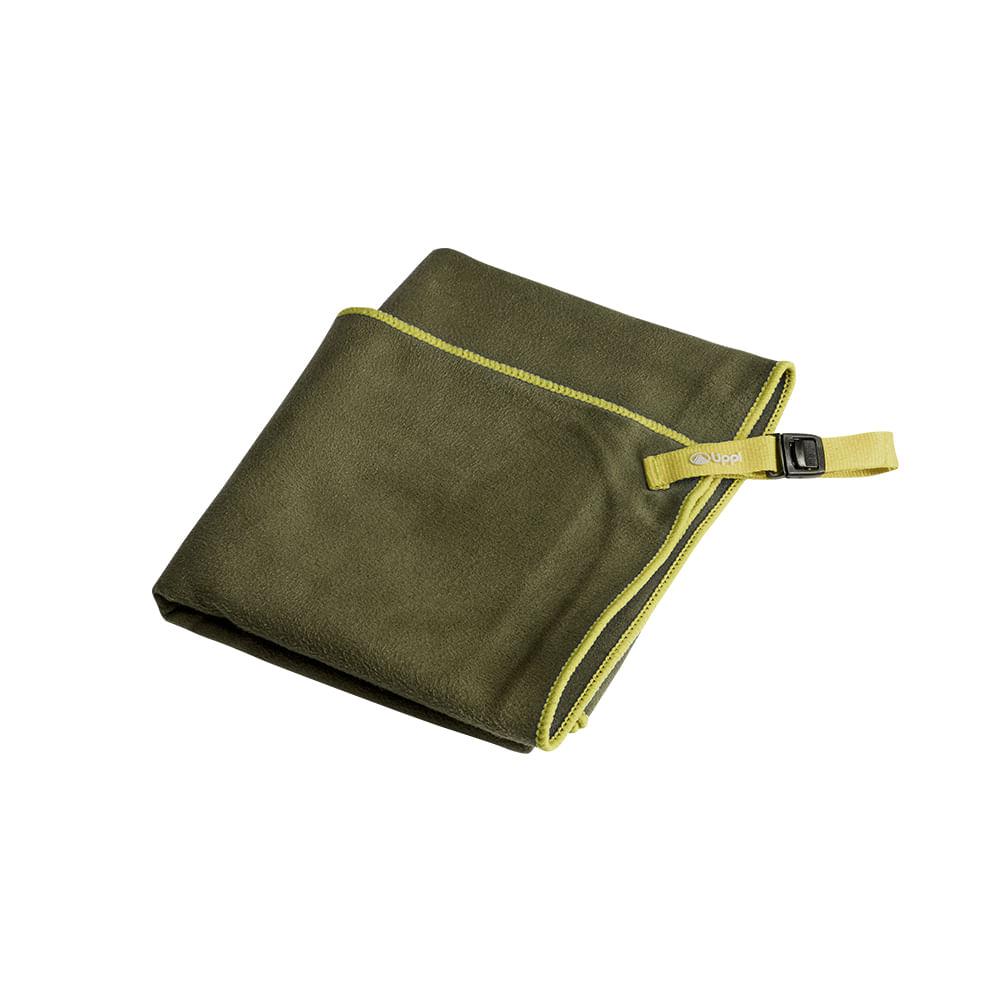 -arquivos-ids-200858-toalladrynowL-verde-principal1
