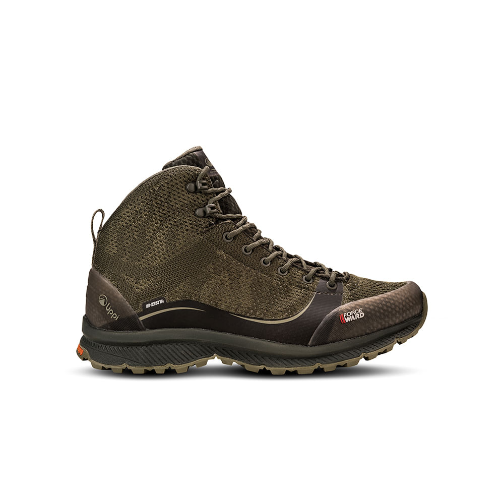 -arquivos-ids-210231-Light-Rock-Mid-Verde1