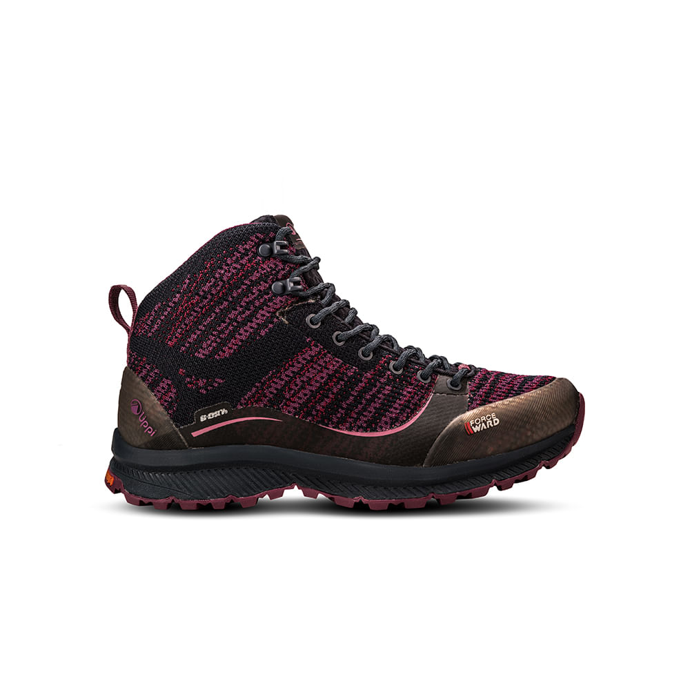 -arquivos-ids-210144-Light-Rock-Mid-Purpura1