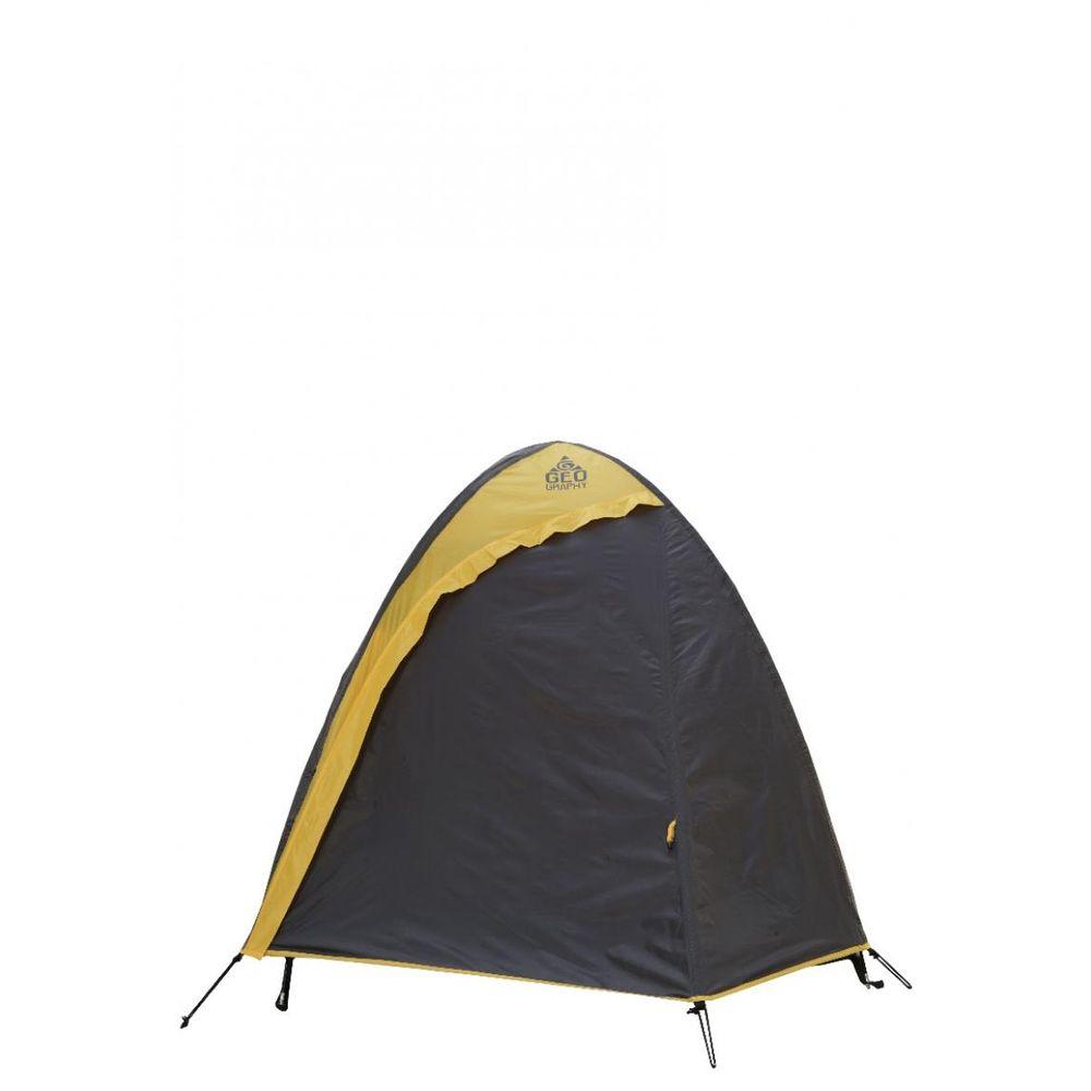 2018-11-28111159-Carpa_palmar_2p_gris_camping_11