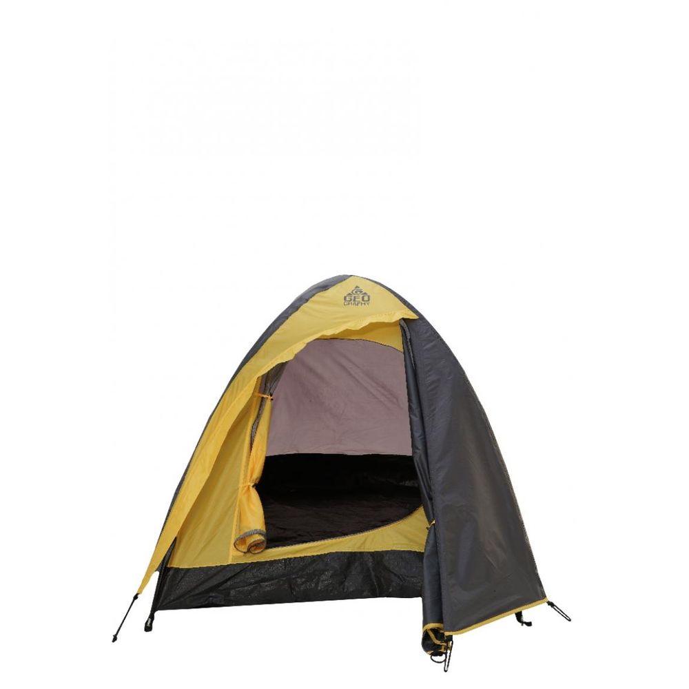 2018-11-28111201-Carpa_palmar_2p_gris_camping_22