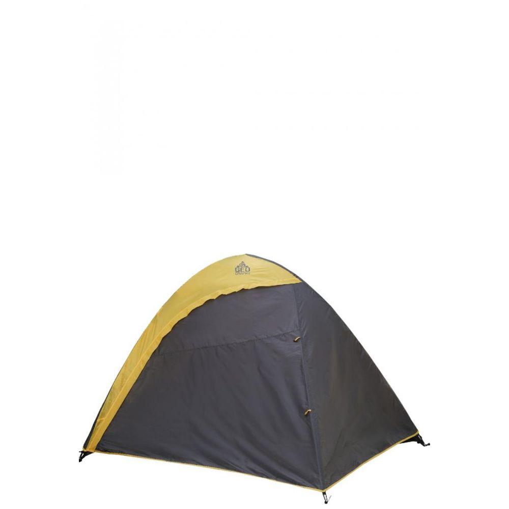 2018-11-28112534-Carpa_palmar_4p_gris_camping_11