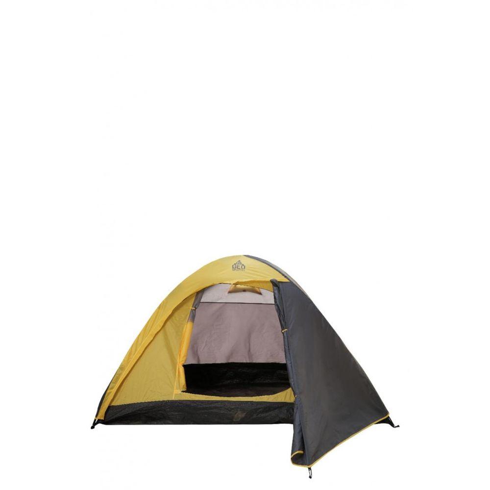 2018-11-28112536-Carpa_palmar_4p_gris_camping_22