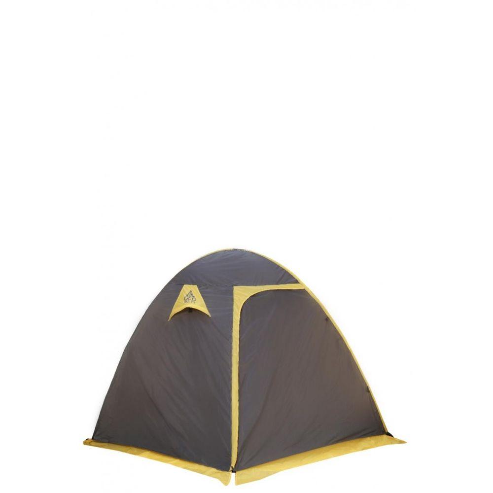 2018-11-28113531-Carpa_palmar_6p_gris_camping_11