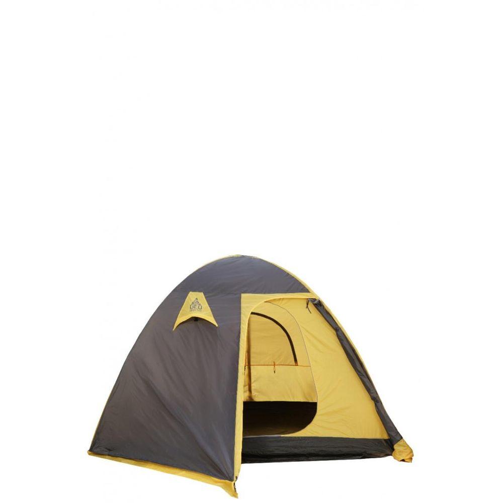 2018-11-28113534-Carpa_palmar_6p_gris_camping_22