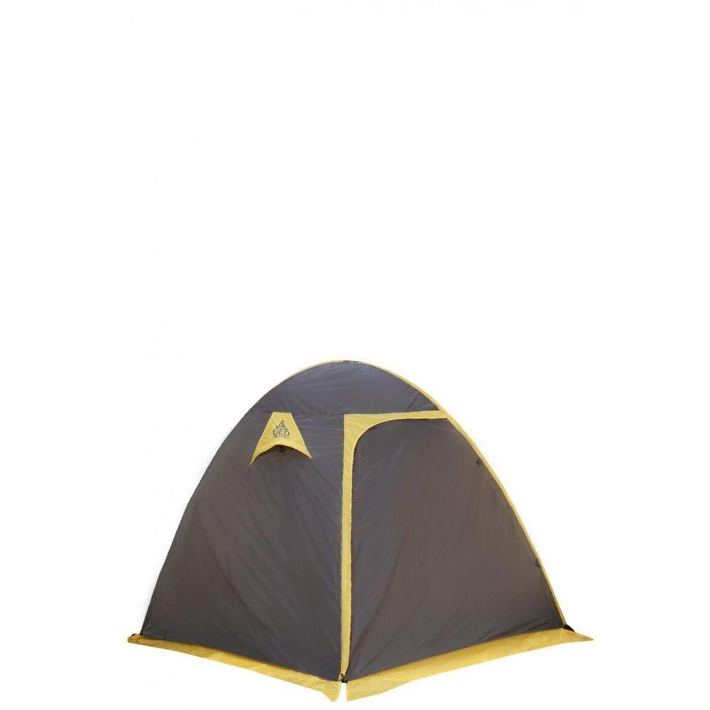 2018-11-28114132-Carpa_palmar_8p_gris_camping_11