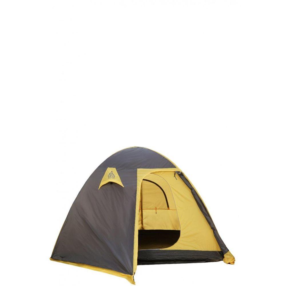 2018-11-28114135-Carpa_palmar_8p_gris_camping_22