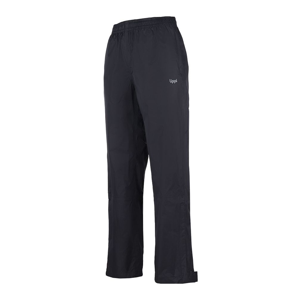 MUJER-W-Abyss-B-Dry-Pant-W-Abyss-B-Dry-Pant-Negro-71
