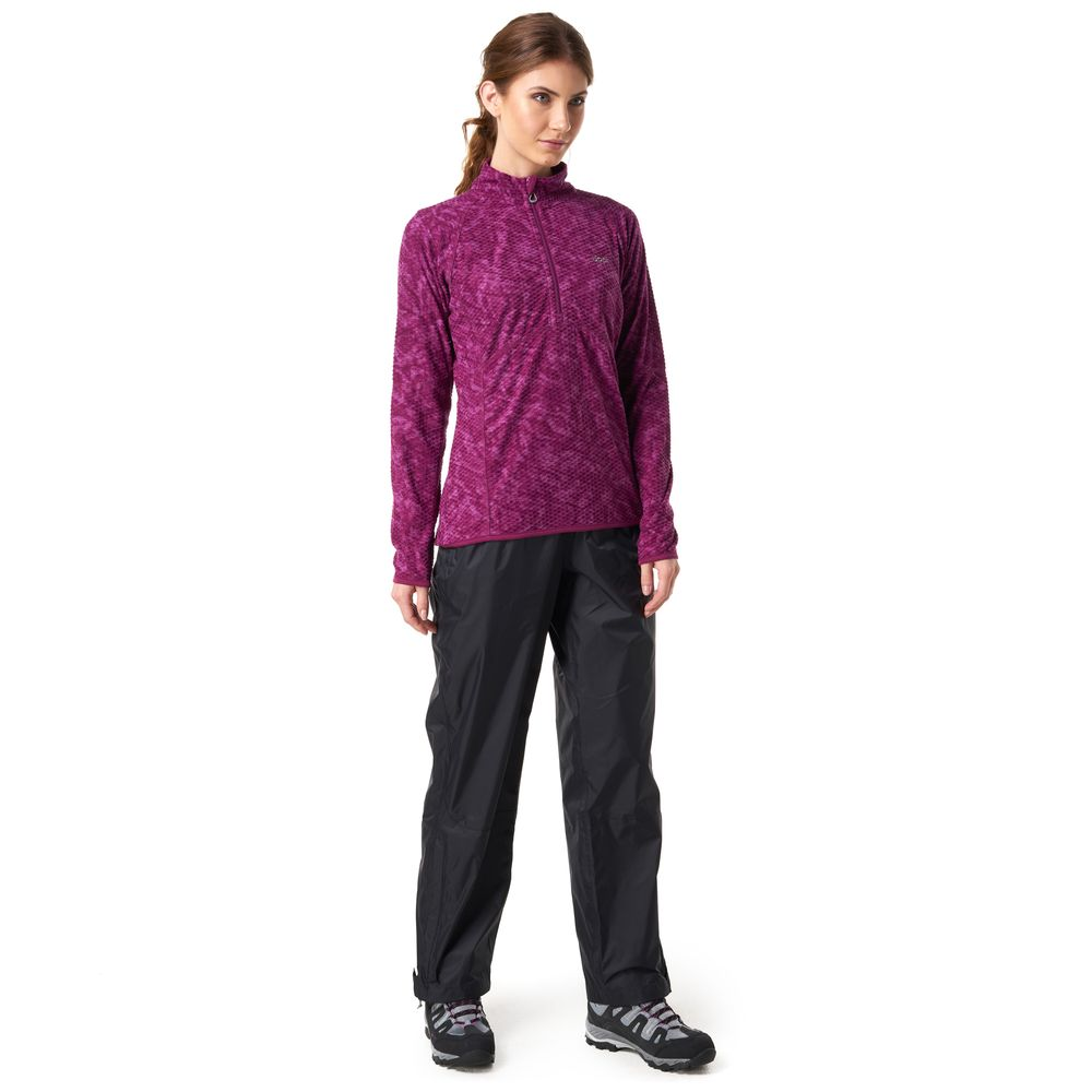 MUJER-W-Abyss-B-Dry-Pant-W-Abyss-B-Dry-Pant-12