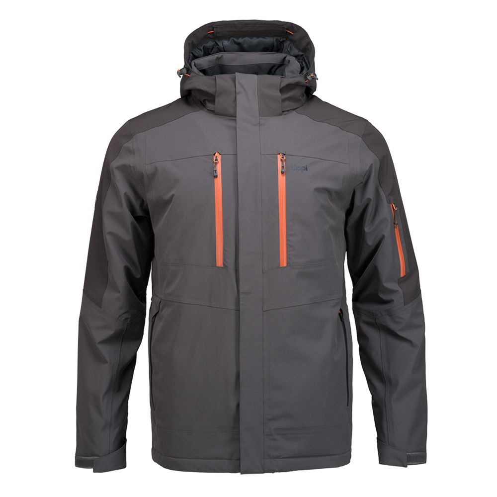 HOMBRE-M-Andes-B-Dry-Hoody-Jacket-M-Andes-B-Dry-Hoody-Jacket-Gris-Oscuro---Grafito-131