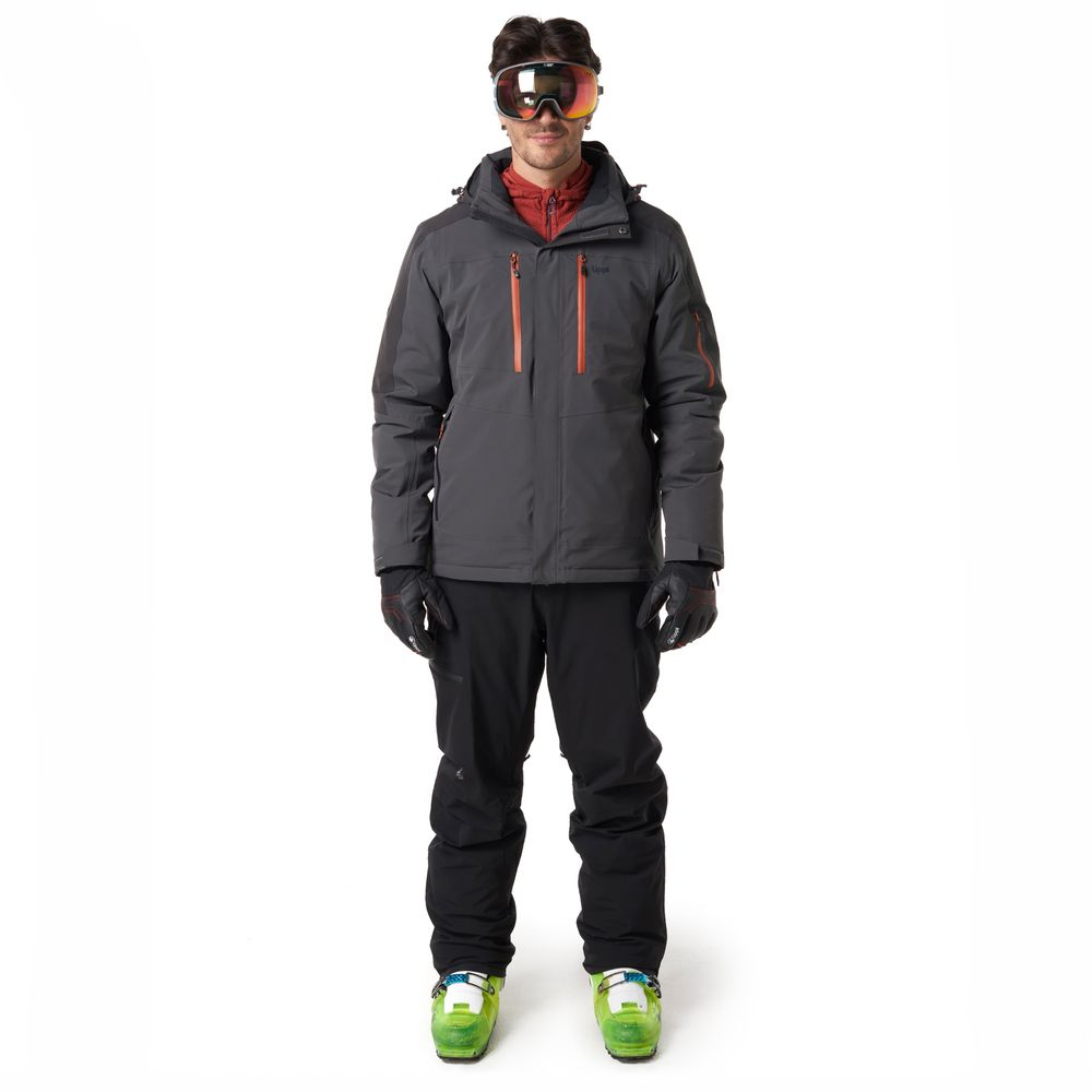 HOMBRE-M-Andes-B-Dry-Hoody-Jacket-M-Andes-B-Dry-Hoody-Jacket-12