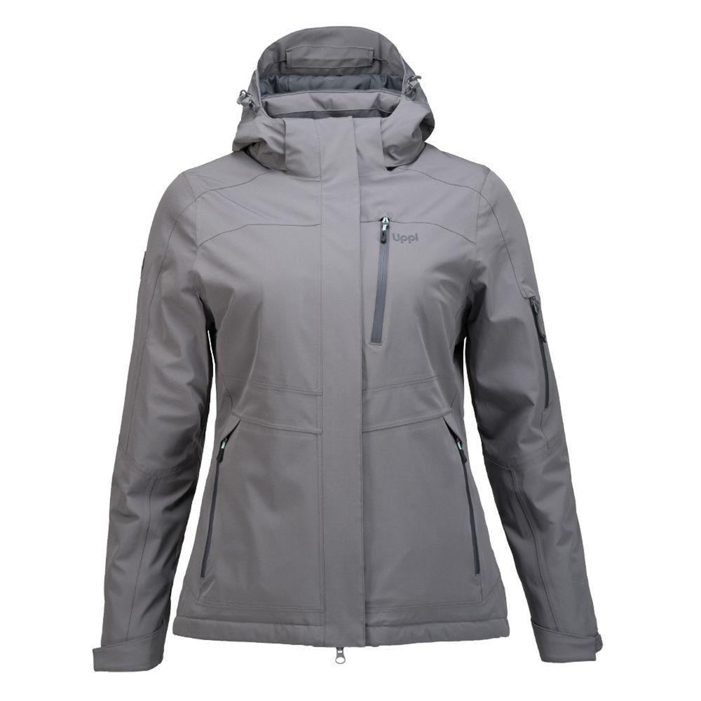 MUJER-W-Andes-B-Dry-Hoody-Jacket-W-Andes-B-Dry-Hoody-Jacket-Gris-Medio-171
