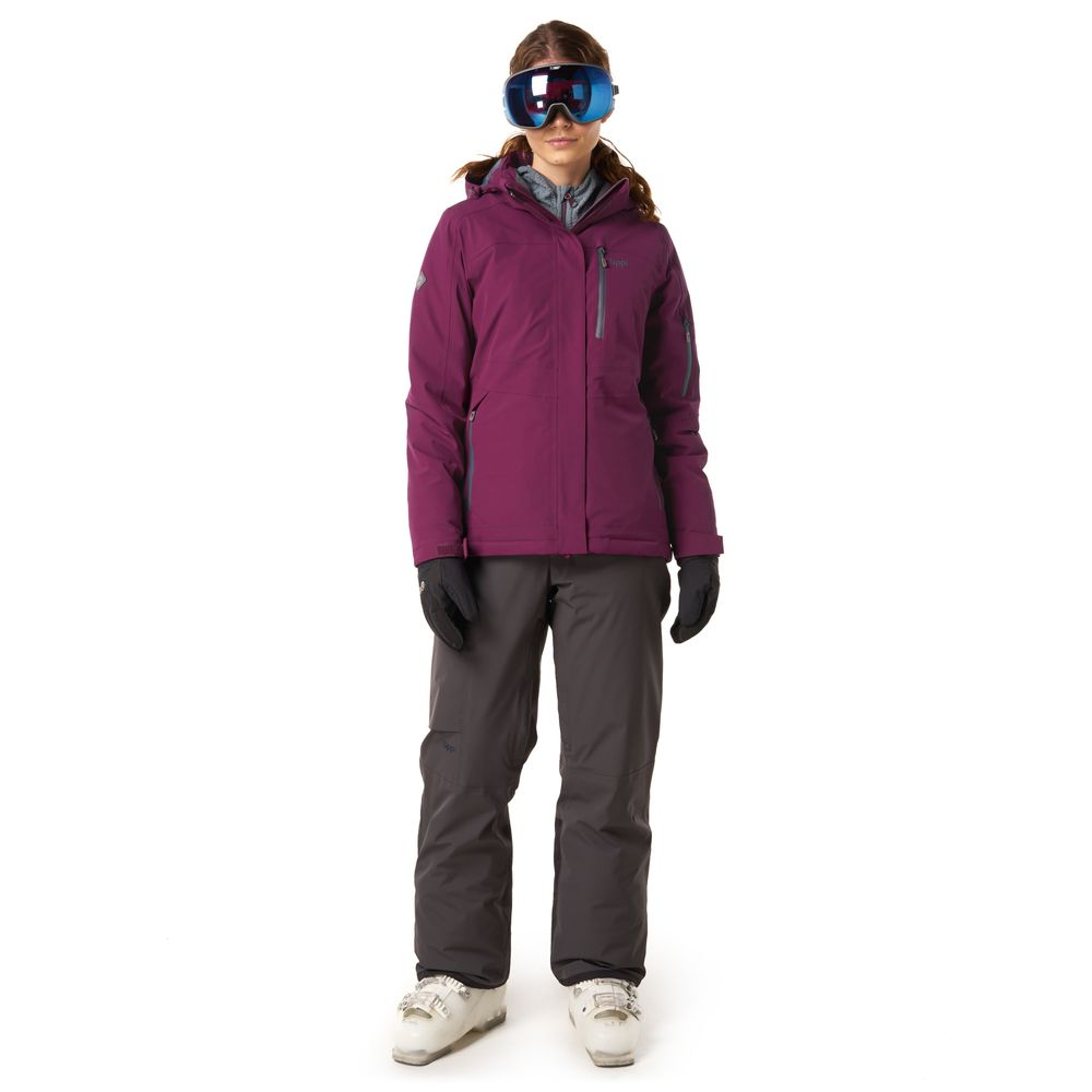 MUJER-W-Andes-B-Dry-Hoody-Jacket-W-Andes-B-Dry-Hoody-Jacket-22