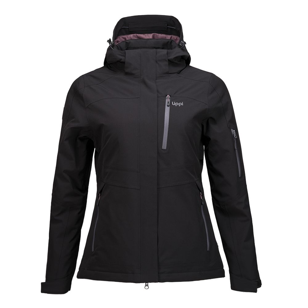 MUJER-W-Andes-B-Dry-Hoody-Jacket-W-Andes-B-Dry-Hoody-Jacket-Negro-161