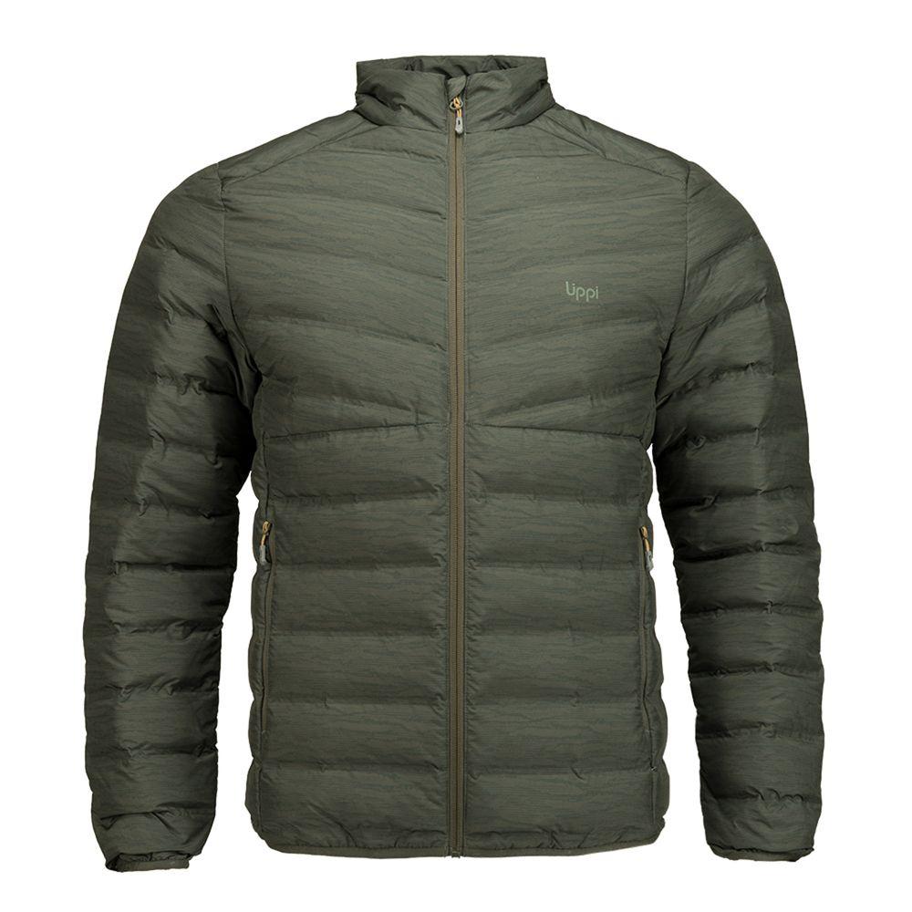 HOMBRE-M-Aspen-Down-Jacket-M-Aspen-Down-Jacket-Print-Verde-Militar-61