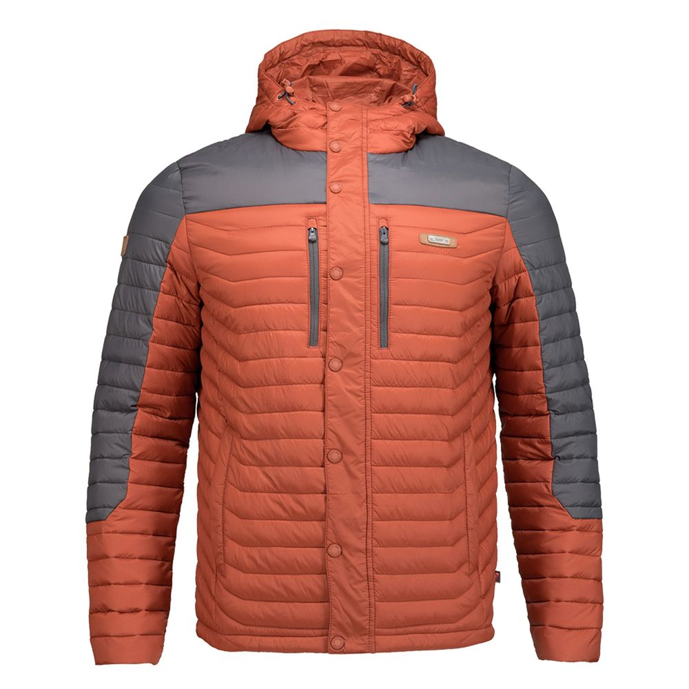 HOMBRE-M-BeWarm-Steam-Pro-Hoody-Jacket-M-BeWarm-Steam-Pro-Hoody-Jacket-Terracota---Grafito-81