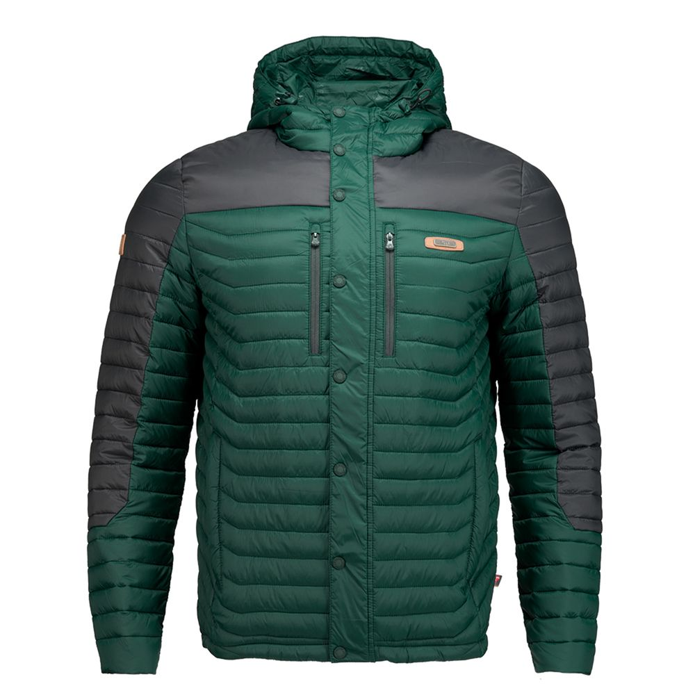 HOMBRE-M-BeWarm-Steam-Pro-Hoody-Jacket-M-BeWarm-Steam-Pro-Hoody-Jacket-Verde-Botella---Grafito-101