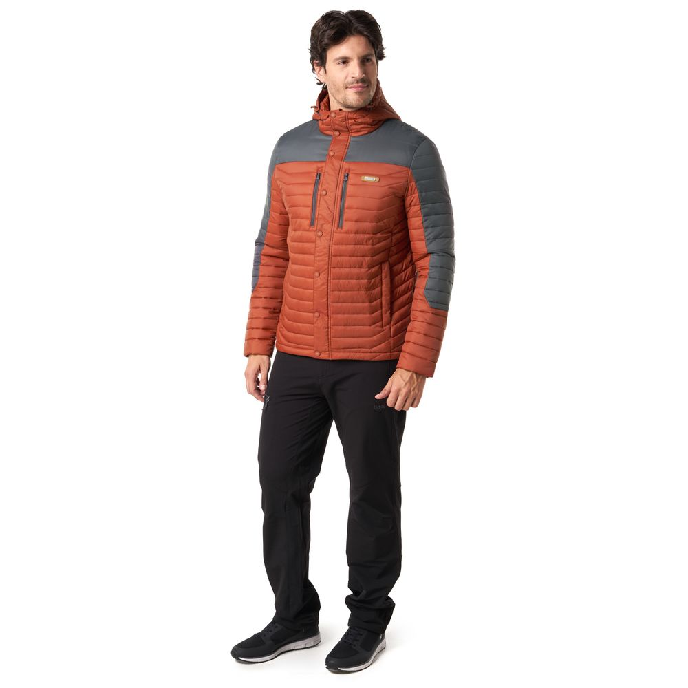 HOMBRE-M-BeWarm-Steam-Pro-Hoody-Jacket-M-BeWarm-Steam-Pro-Hoody-Jacket-22