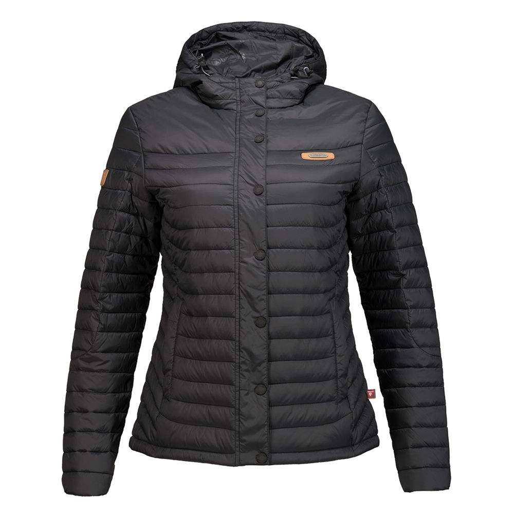 MUJER-W-BeWarm-Steam-Pro-Hoody-Jacket-W-BeWarm-Steam-Pro-Hoody-Jacket-Negro-81