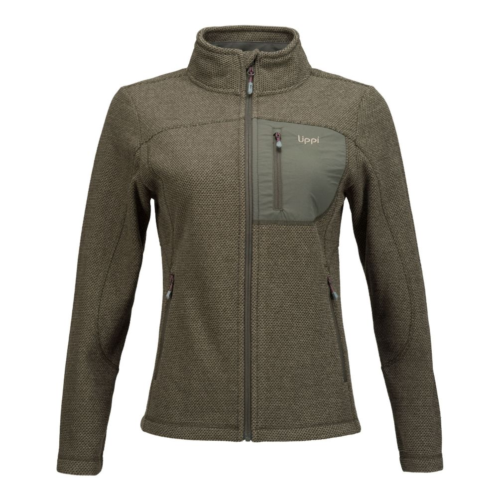 MUJER-W-Dune-Blend-Pro-Jacket-W-Dune-Blend-Pro-Jacket-Verde-Oliva-61