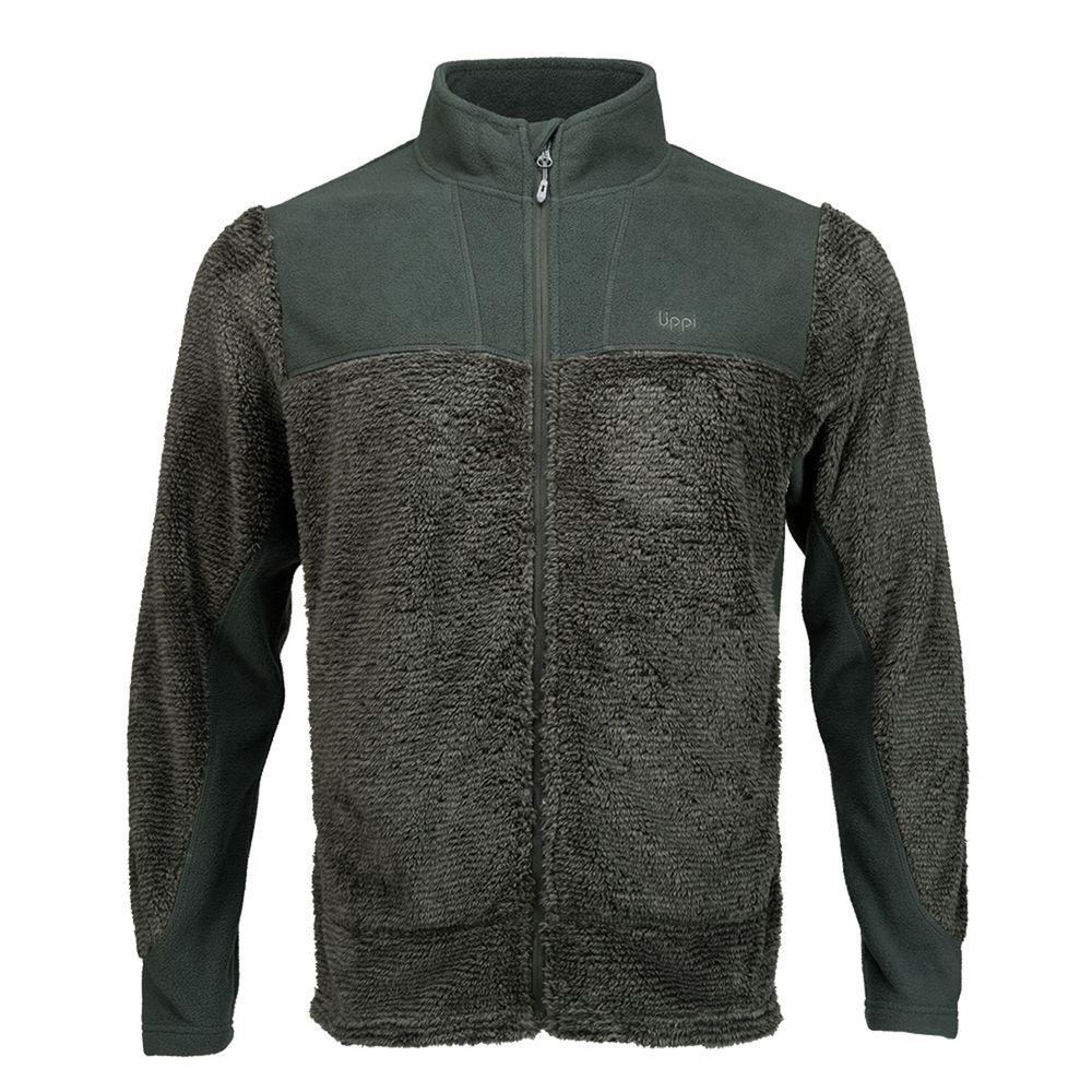 HOMBRE-M-Ferret-Shaggy-Pro-Jacket-M-Ferret-Shaggy-Pro-Jacket-Verde-Bosque-71