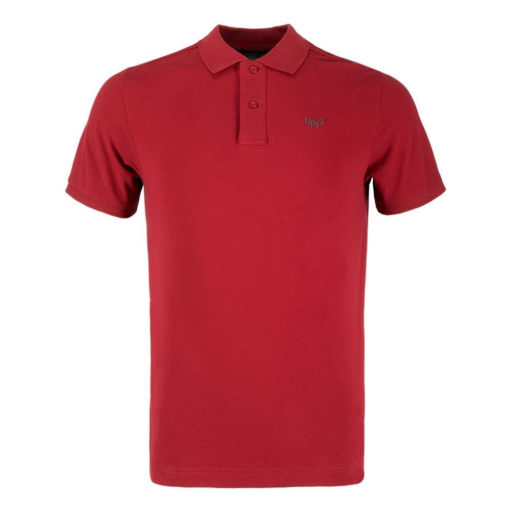 HOMBRE-M-First-Class-Elastic-Polo-M-First-Class-Elastic-Polo-Rojo-Oscuro-51