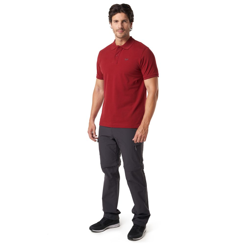 HOMBRE-M-First-Class-Elastic-Polo-M-First-Class-Elastic-Polo-12