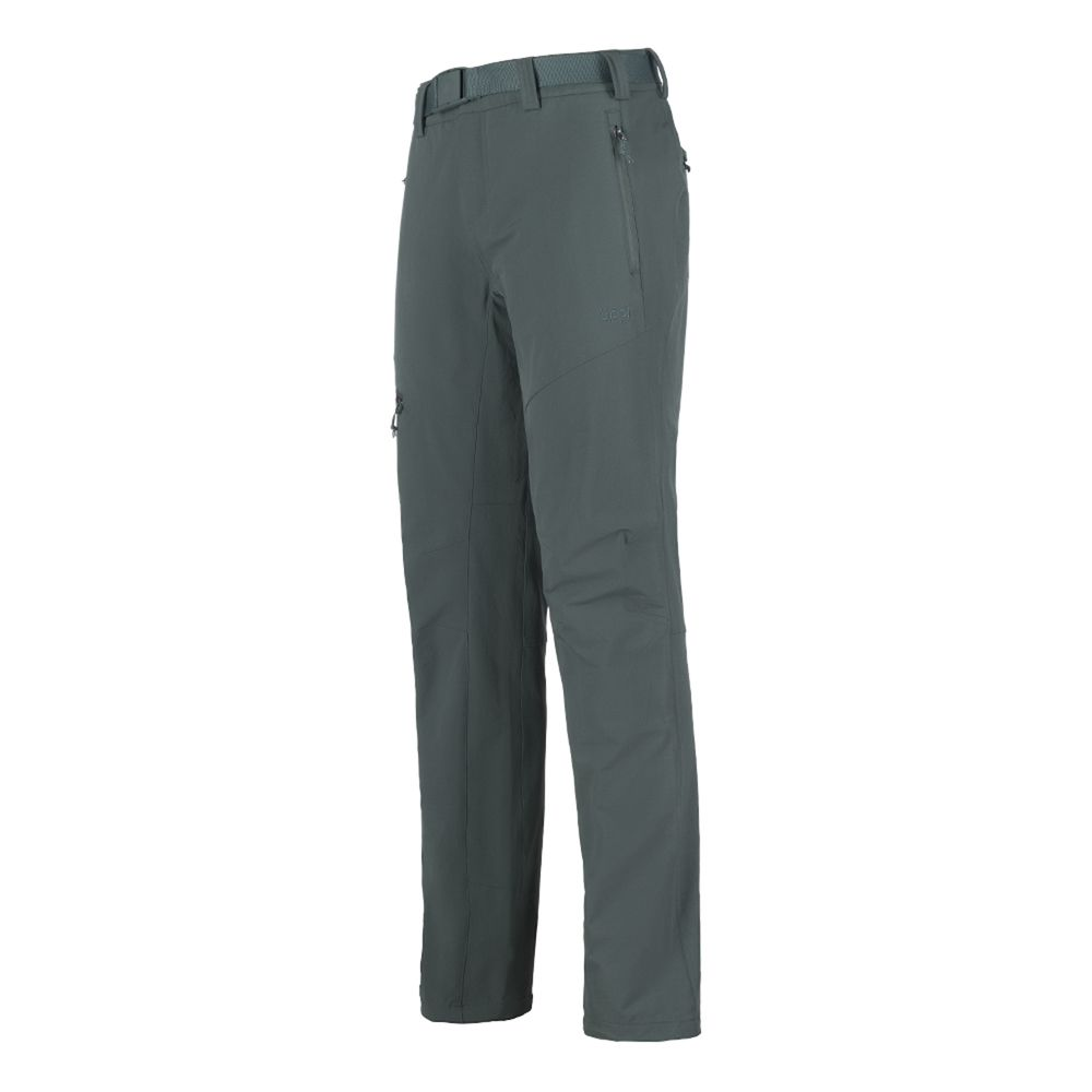 MUJER-W-Grey-Q-Dry-Pant-W-Grey-Q-Dry-Pant-Verde-Grisaceo-81