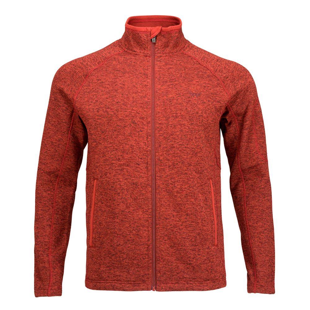 HOMBRE-M-Coronado-Blend-Pro-Jacket-M-Coronado-Blend-Pro-Jacket-Melange-Terracota-61