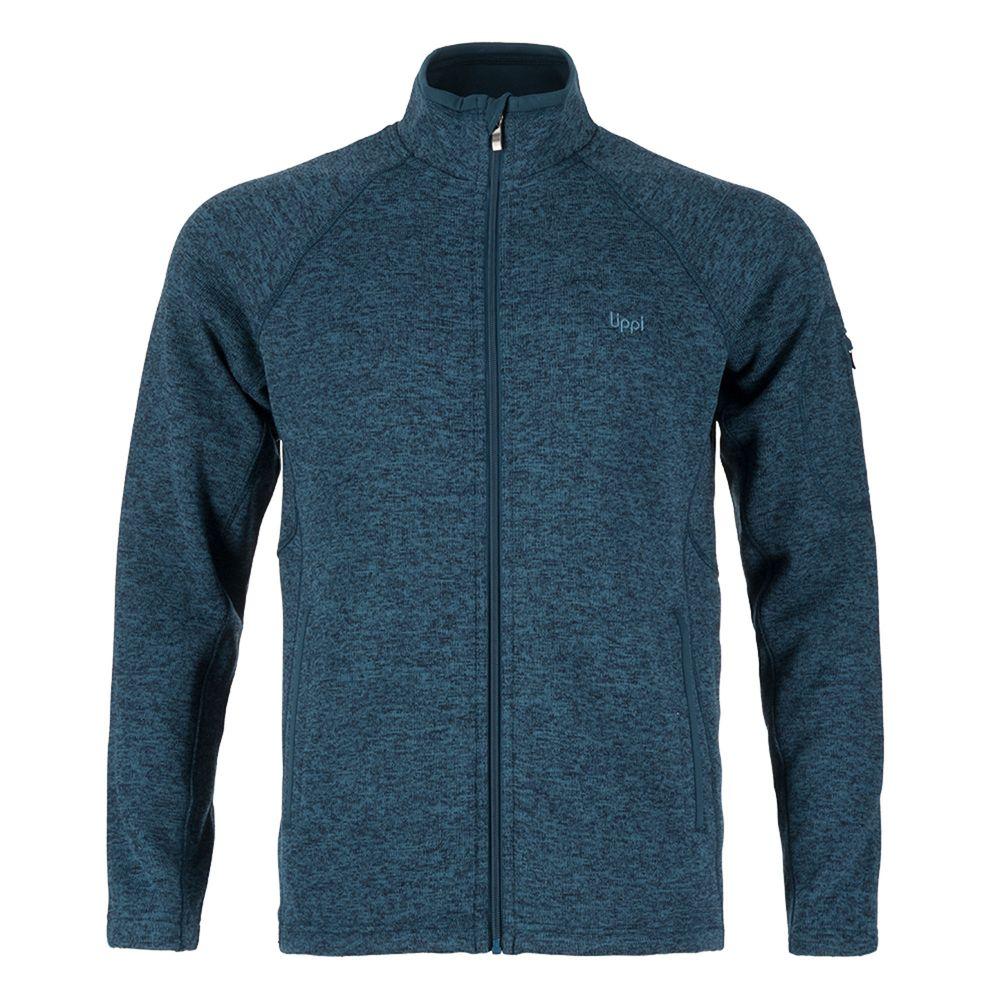 HOMBRE-M-Coronado-Blend-Pro-Jacket-M-Coronado-Blend-Pro-Jacket-Melange-Azul-Piedra-71