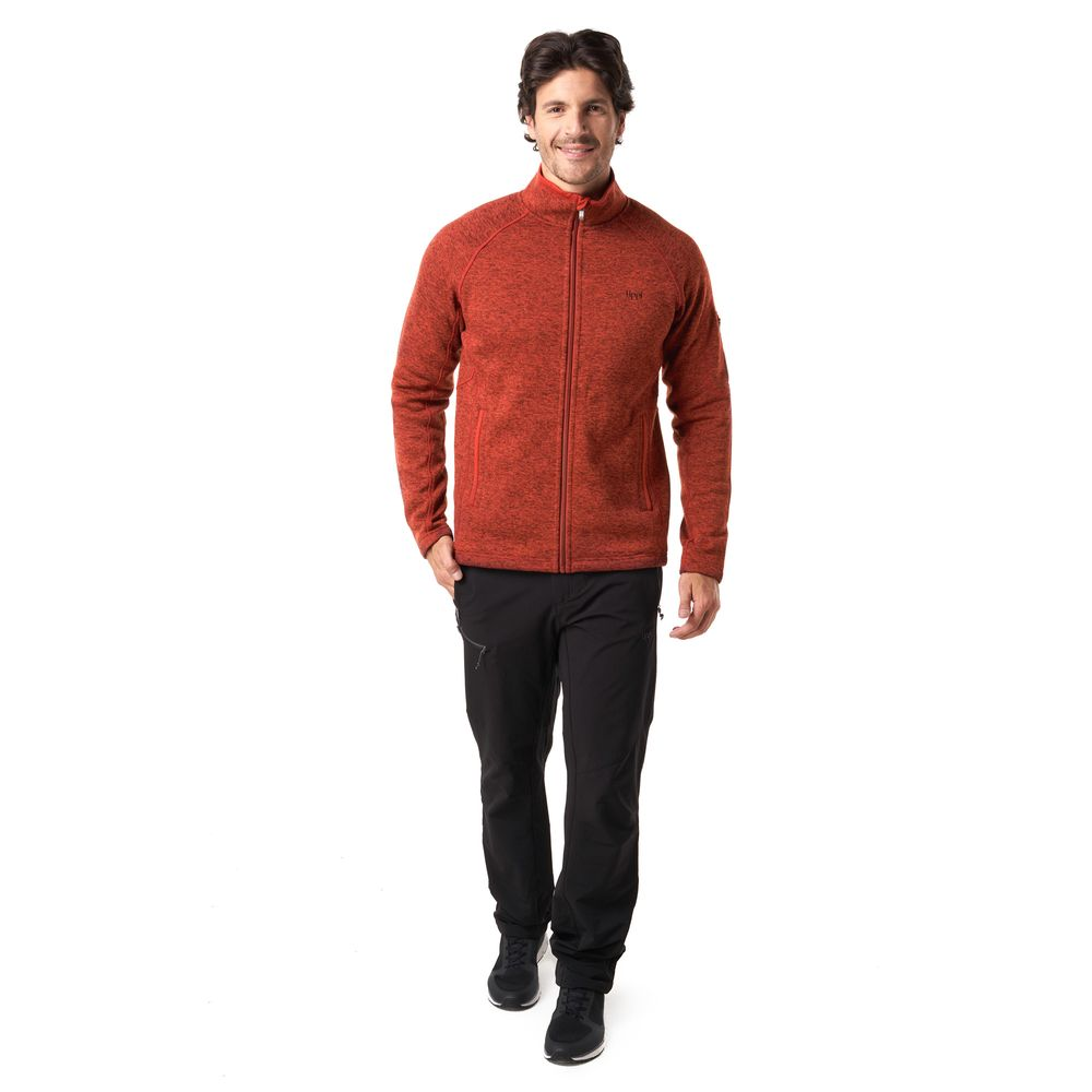 HOMBRE-M-Coronado-Blend-Pro-Jacket-M-Coronado-Blend-Pro-Jacket-22