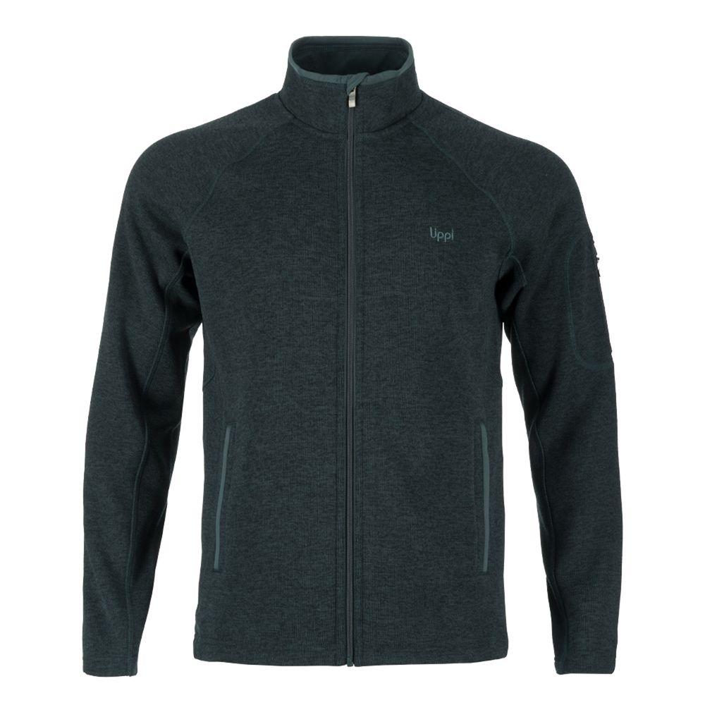 HOMBRE-M-Coronado-Blend-Pro-Jacket-M-Coronado-Blend-Pro-Jacket-Melange-Verde-Oscuro-81