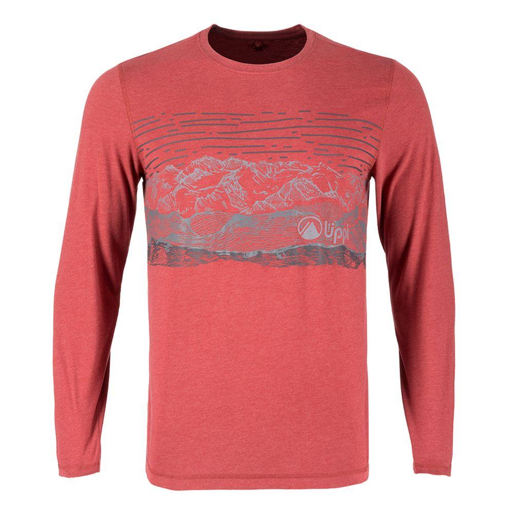 HOMBRE-M-Landscape-Long-Sleeve-Cotton-T-Shirt-M-Landscape-Long-Sleeve-Cotton-T-Shirt-Melange-Terracota-61