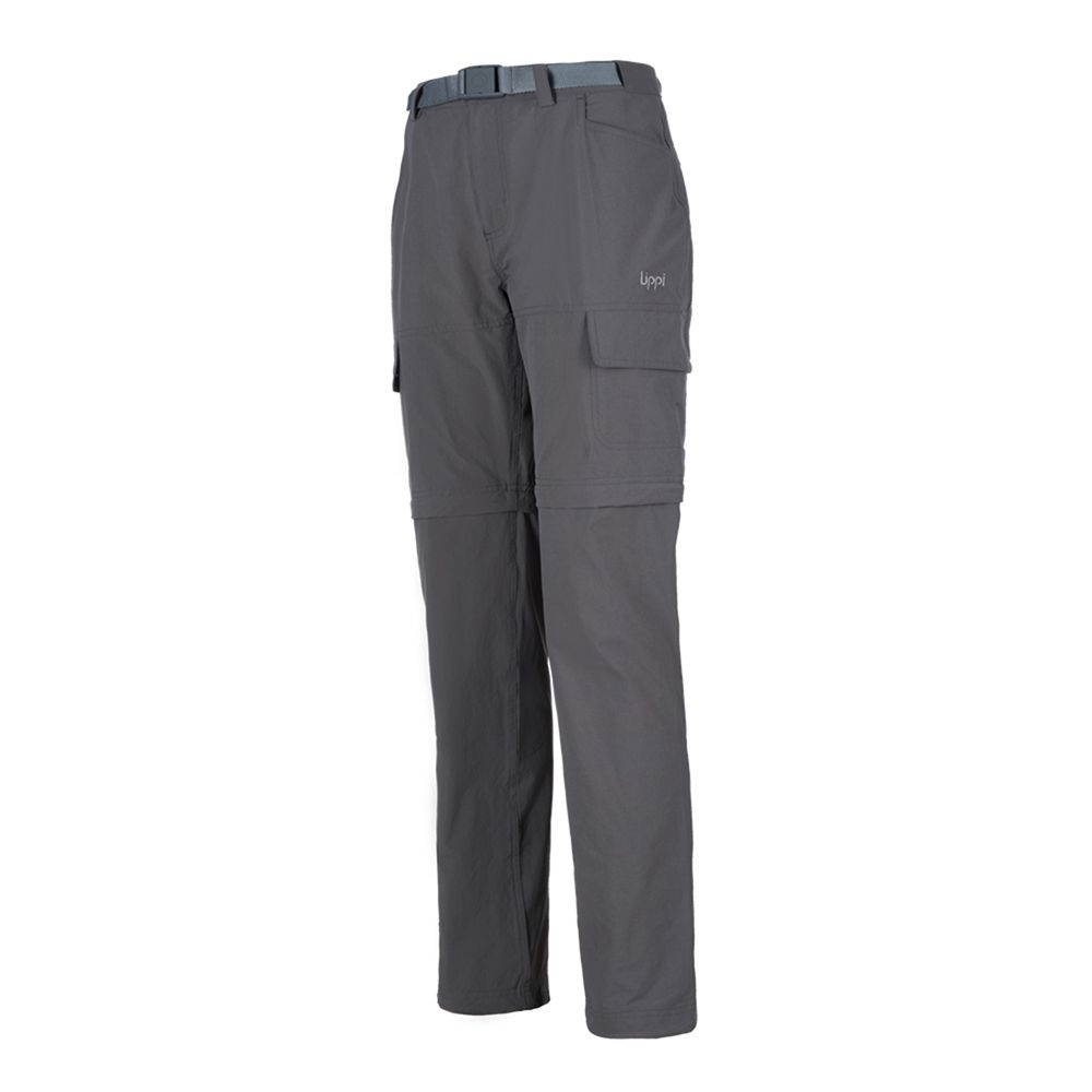 MUJER-W-Rampur-Mix-2-Q-Dry-Pant-W-Rampur-Mix-2-Q-Dry-Pant-Gris-Oscuro-131